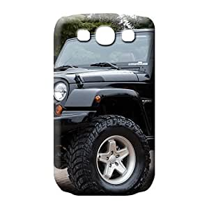 samsung galaxy s3 phone carrying cases Protective cases High Grade jeep wrangler