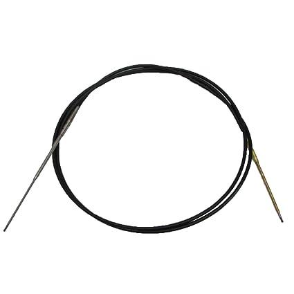 Sea-Doo New OEM Cable-Reverse RH 204170058 Speedster, Challenger 1800