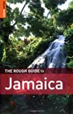 The Rough Guide to Jamaica, 4th Edition