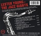 The Jazz Giants