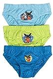 Bing Boys Bunny Underpants 2-3 Years