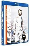 Le Mans [Francia] [Blu-ray]