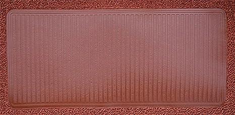 Complete ACC 1964-1967 Pontiac LeMans Carpet Replacement Loop Factory Fit Fits: 2DR 4spd