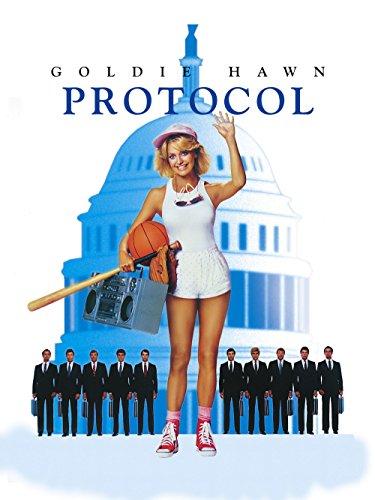 (Protocol)