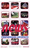 News  Recent Architecture by Périphériques, IN-EX projects, 3764369604