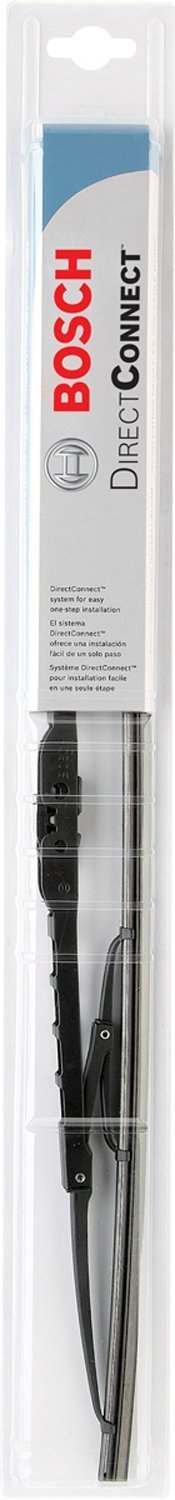 15 Pack of 1 Bosch DirectConnect 40515 Wiper Blade