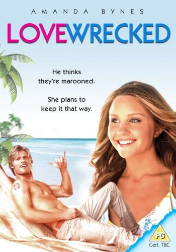 Image result for love wrecked