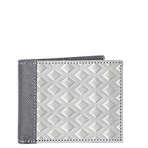 stewart-stand-rfid-blocking-bill-fold-large-diamond-silver