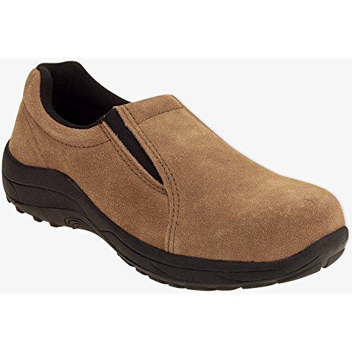 brahma-dungun-unisex-men-women-brown-suede-steel-toe-work-mocs-slip-ons-m-5-w-65