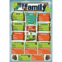 Scrapbooking and Stamping Kits Product