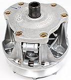 Polaris 2009 2010 Sportsman 550 850 XP Primary Drive Clutch Assembly 1322814
