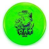 #8: Innova Star Rat Mid-Range Golf Disc [Colors may vary]