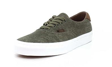 3cf8f399cb Sneaker Men Vans Era 59 Sneakers
