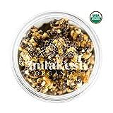 Imlak'esh Organics ChargeBoss Clusters, 16-Pound Bulk Box