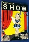Show par Roux (II)