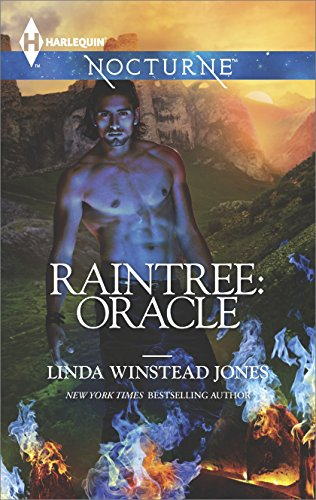 Raintree: Oracle Pdf