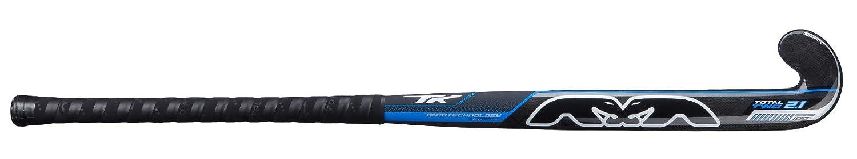 TK Total 2.1 Innovate Field Hockey Stick