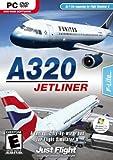 A320 Jetliner - PC