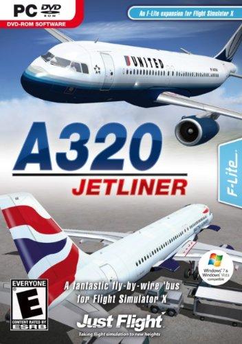 a320-jetliner-pc