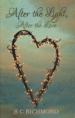 After the Light, After the Love (Alex Price Book 3)