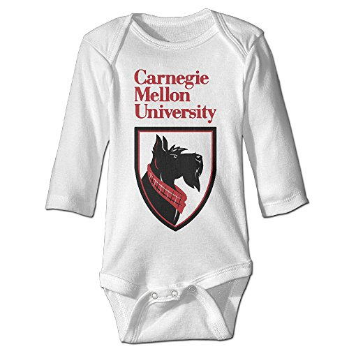 missone-newborn-carnegie-mellon-university-long-sleeve-jumpsuit-outfits