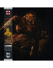 Resident Evil 5 Ost (3Lp)