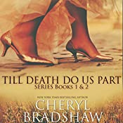 Till Death Do Us Part Series: Books 1-2 | Cheryl Bradshaw