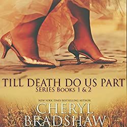 Till Death Do Us Part Series: Books 1-2