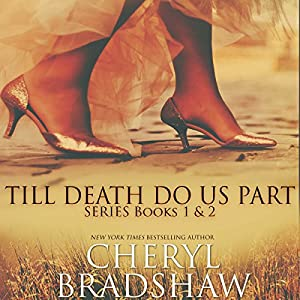 Till Death Do Us Part Series: Books 1-2 Audiobook