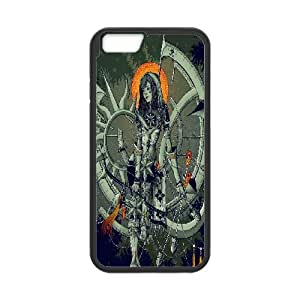 Order Case Games Dragon Age : Inquisition For iPhone 6 Plus 5.5 Inch U3P333015
