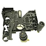 1402701261 Automatic Transmission Conductor Plate Sensor For Crossfire Dodge Challenger Charger Sprinter, 52108308AB