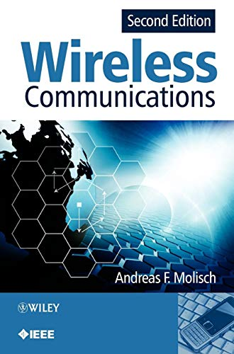 - Wireless Communications