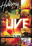 Hillsong - Mighty to Save [Import anglais]