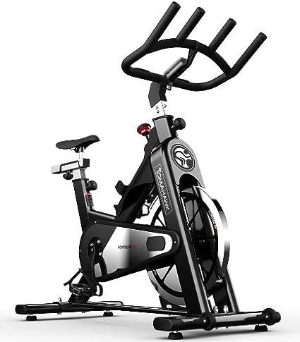 Tomahawk 0 - Bicicletas estáticas y de spinning para fitness ...