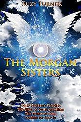 The Morgan Sisters Boxed Set