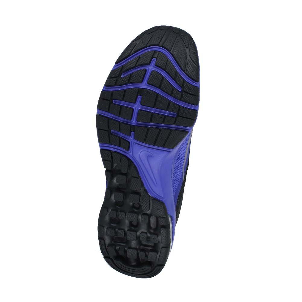 Nike Air Max Dynasty 2 852430007 852430007 Eur 44 Zentrum Nachfolgede