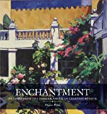 Enchantment, Diana Wylie, 1450725325