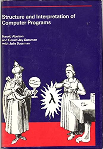 Structure and Interpretation of Computer Programs MIT Electrical Engineering and Computer Science: Amazon.es: Harold Abelson, Gerald Jay Sussman, ...