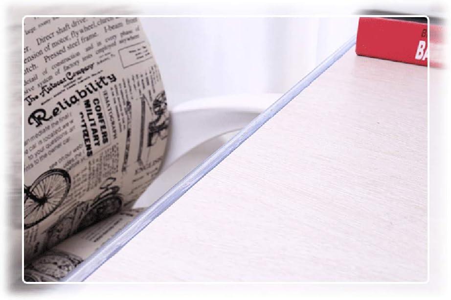 bandes de pare-chocs de meubles pour b/éb/és pour bords de meubles et coins tranchants test de b/éb/é 2m Strip+2 rolls 3m*5mm Double-Sided Tape Comme sur la photo Donpow Protecteurs dangle transparents