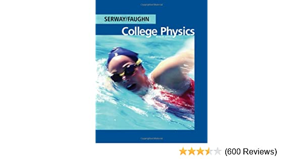 College Physics 7th Edition Available 2010