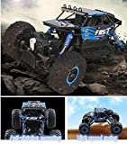 Lazaga RC Cars for Kids, Cross Country RC