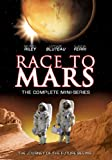 Race to Mars Picture