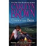 Cowboy Seeks Bride (Spikes & Spurs Book 7)