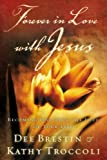 img - for Forever in Love with Jesus book / textbook / text book