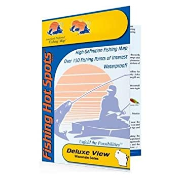 kentucky lake fishing map Kentucky Lake Fishing Map Central Blood River To Big Sandy kentucky lake fishing map