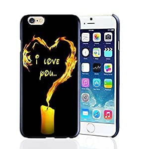 Specialdiy Firing Question Mark case cover for iPhone 6 plus 5.5 poC9QmtSUzf