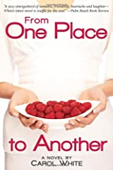 From One Place to Another Paperback