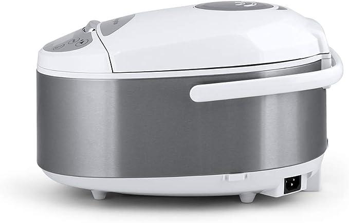 Orbegozo MCP 5000 - Robot de cocina, 12 programas de ...