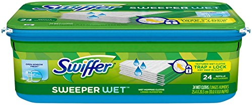 swiffer-sweeper-wet-mopping-cloth-refill-open-window-fresh-24-ct