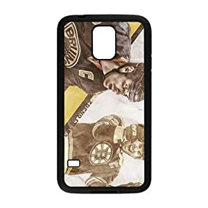 NFL competition field Cell Phone Case for Samsung Galaxy S5